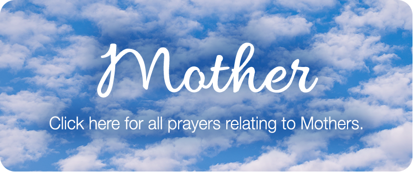 mother prayers
