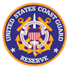 U.S. Coast Guard Reserves