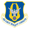 U.S. Air Force Reserves